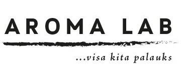 Aroma Lab