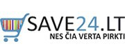 Save24.lt