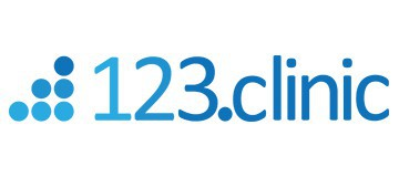123.clinic