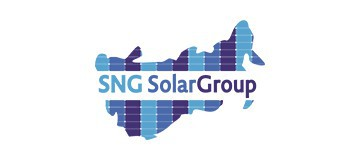 SNG Solar Group