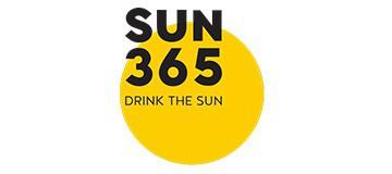 sun365.today