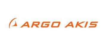 Argo akis