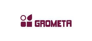 Grometa
