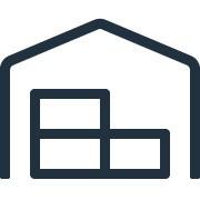 PrestaShop Didmenos (B2B) Platforma