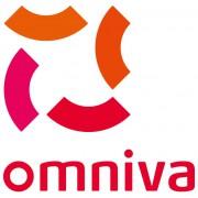 Omniva Terminals